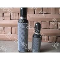 破碎锤充气瓶破碎锤配件充气工具4L8L氮气瓶