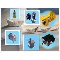 铝壳电机与铸铁电机