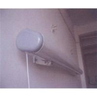 (M8000)全盒式-遮阳蓬|陕西西安三力威楼梯