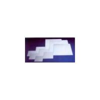 白色环氧垫板