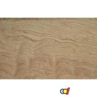 成都-嘉仕达木业-木皮-1009