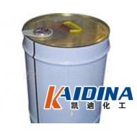 原油污清洗剂_原油重油清洗剂_凯迪化工KD-L215特价