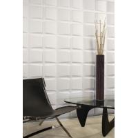元弘通立体背景墙三维板高端装饰材料
