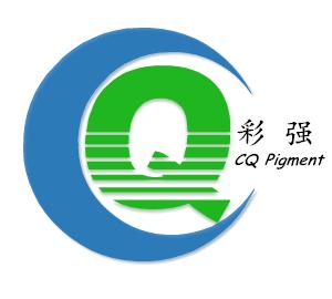 上海彩强化工有限公司