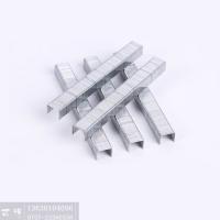 镀锌加硬10J系列0.9线径码钉1010J