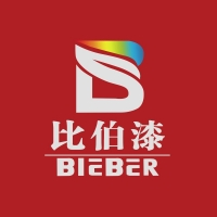 北京比伯科技有限公司