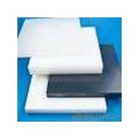 超高分子量聚乙烯板,UHMW-PE板材