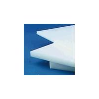 PE板材、HDPE板材,抗静电PE板、高耐磨板