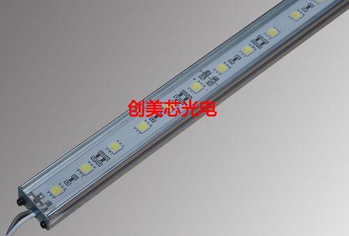 4, pcb(印刷电路板) 全铝基铜铂镀金板材 吸水性低,防潮性能优秀