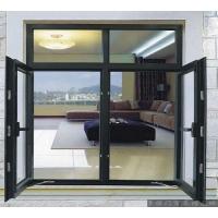 大兴区林校路安装门窗,安装断桥铝门窗