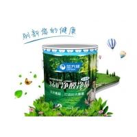 蓝天豚硅藻泥净醛净味硅藻乳