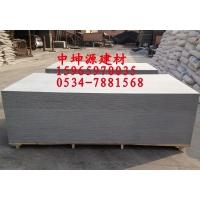 荆门loft复式钢结构楼层板、轻型钢结构水泥纤维板硬性技术指
