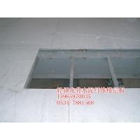 湖南A级水泥纤维板设备内外墙隔断装饰一体化