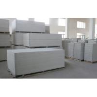 硅酸钙板  华城兴建材 厂家直销