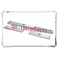 lcj电锁磁力锁250公斤双门磁力锁MC270DL