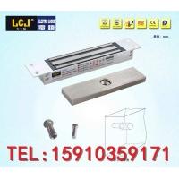 LCJ-力士坚-电锁-热销150公斤磁力锁-MC150T