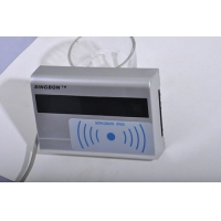 红外感应厕所节水器