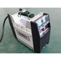 日本三社直流脉冲直流TIG氩弧焊机ID-2001TP