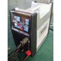 日本三社交直流脉冲TIG氩弧焊机IA-3001TP
