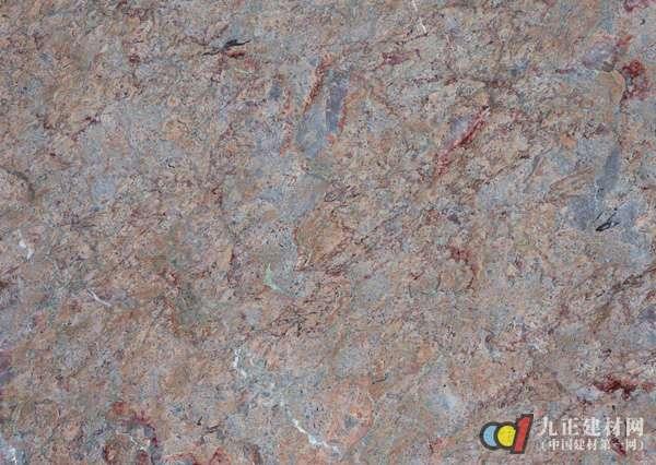 大理石结晶处理工艺 大理石如何养护