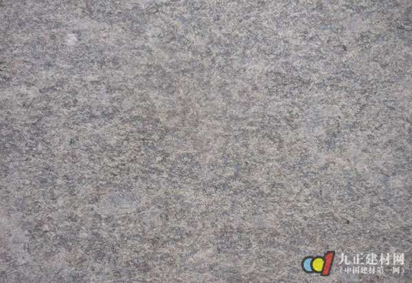 花岗岩和大理石哪个贵 花岗岩和大理石的区别