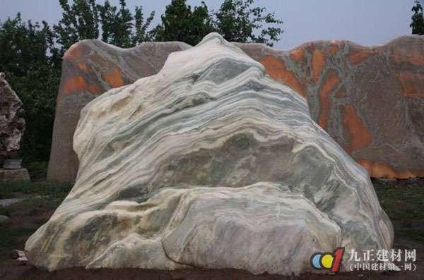 ps素材景观石阶俯视图