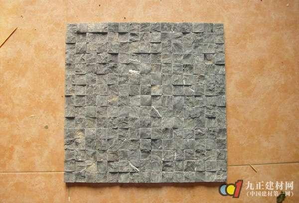 石材马赛克怎么选 石材马赛克铺贴步骤