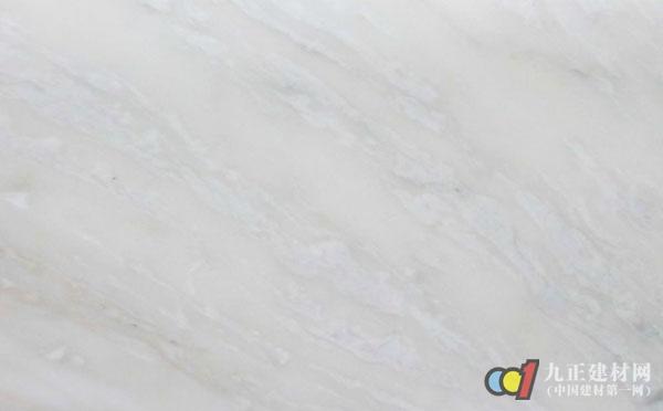大理石有没有辐射 花岗石和大理石的区别