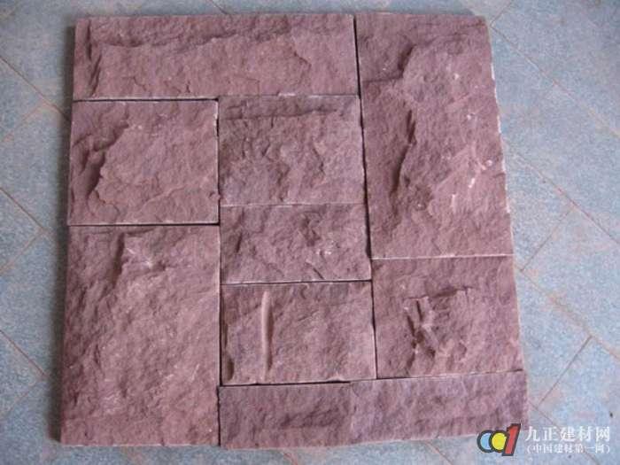 红砂岩是什么 红砂岩的分类 >   红砂岩主要呈粒状碎屑结构和泥状胶结