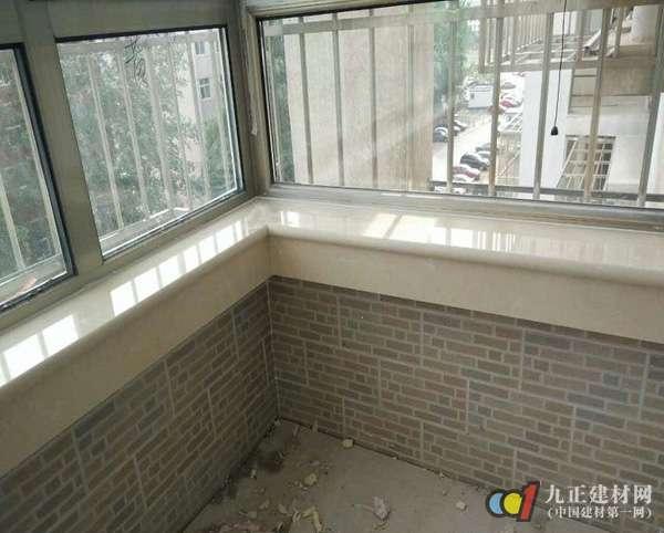 窗台板石材
