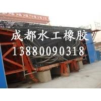 贵州橡胶抽拔管