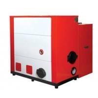 广州生物质热水锅炉,中山颗粒热风炉,佛山立式热水锅炉,蒸汽.