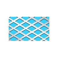 机筛网、 圆孔网、 不锈钢圆孔网、 菱形孔网、 过滤网