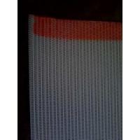 造纸网,聚酯网 聚氨酯输送带 过滤网 聚酯螺旋网