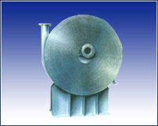 唐山内蒙古双管板换热器 包头通辽不锈钢螺旋板换热器