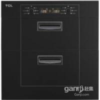TCL消毒柜TX01