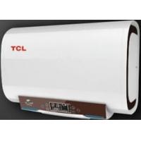 TCL电热水器501A/601A