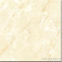 布莱沃陶瓷瓷砖,地砖,墙面砖,瓷片BPI85021