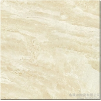 供应布莱沃陶瓷砖供应bpi65016瓷砖,地砖,墙面砖
