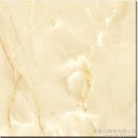 供应布莱沃陶瓷砖,地砖,墙面砖全抛釉BP85017