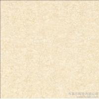供应布莱沃陶瓷抛光砖墙面砖bi0805