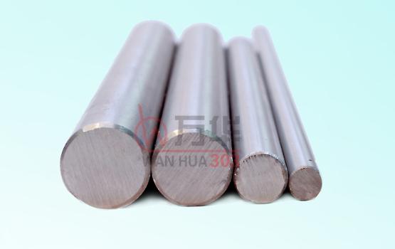 303不锈钢研磨棒,易切削不锈钢研磨棒,力学性能要求