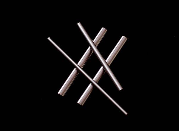 高性价比 易车六角棒 高性能303六角棒 303不锈钢专业制