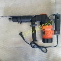 手提式电动合缝机 合缝锤 超强力度 可合厚度1.5mm