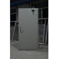 钢质防火门广州钢质防火门厂家佛山钢质防火门定做