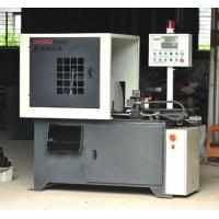进口原装配件的铜棒自动切割机在浙江哪里能买得到