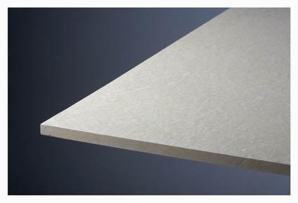供应纤维增强硅酸钙板 厂家直销