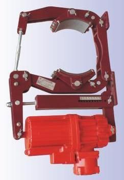 DYW630-2000防爆制动器