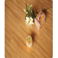 高牌强化复合地板橄榄木N400