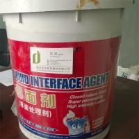 临沂吉田液体界面剂 自流平水泥界面处理剂